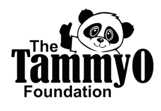 Tammy O Foundation