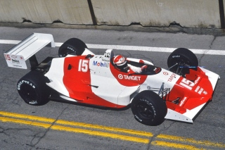 1990-cheever