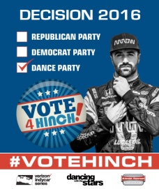 dwts-hinch-decision-2016