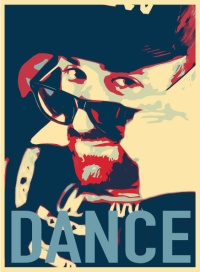 dwts-hinch-hope-poster