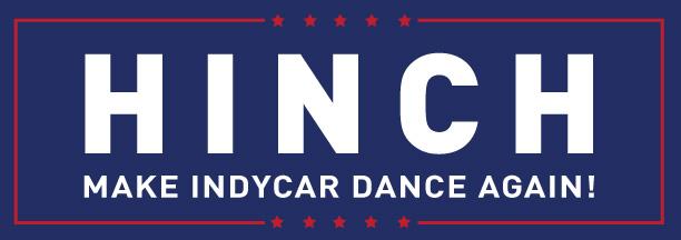 dwts-hinch-make-indycar-dance