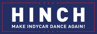 dwts-hinch-make-indycar-dance