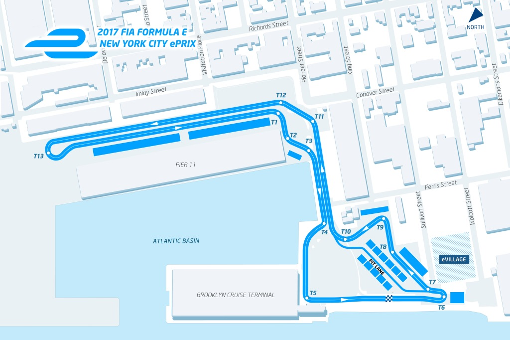 fe_nyc-track-map