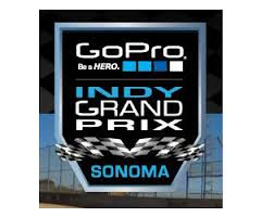 gopro-indy-grand-prix-of-sonoma