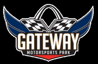 gateway-motorsports-park-logo
