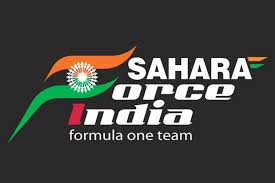force-india-logo