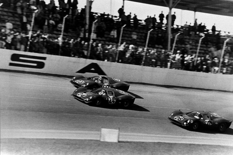 1967-finish