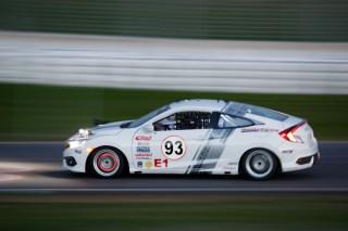 Photo: Shea Racing