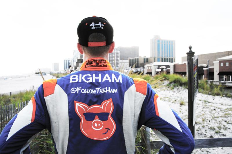 bigham2