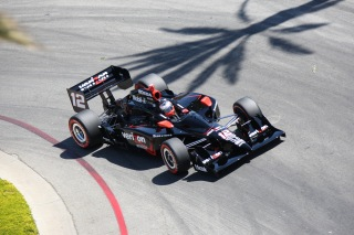 INDYCAR Photo