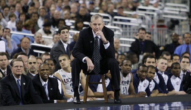 source: AP
