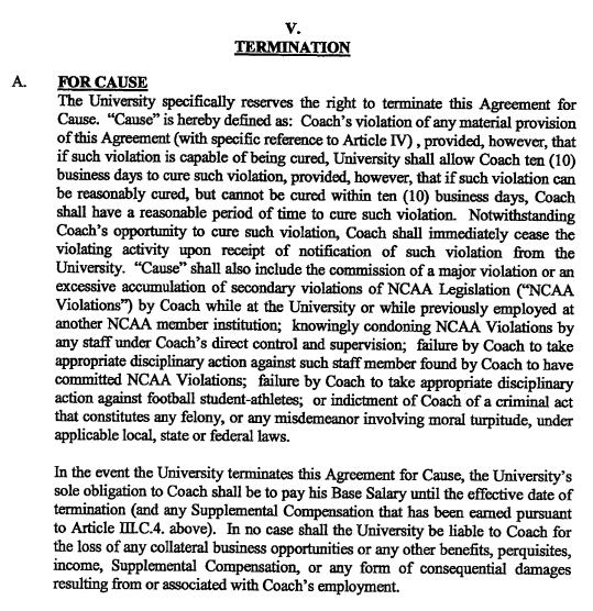 Leach Article V.PNG