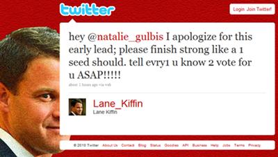 Kiffin Response.PNG