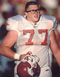 Brandon Burlsworth.jpg