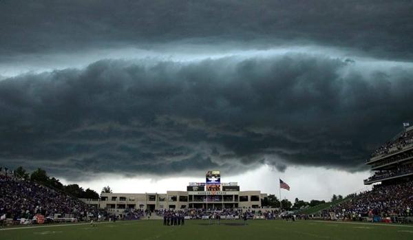 Thumbnail image for Thunderstorm.jpg