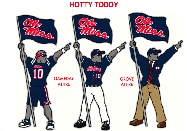 Ole Miss Hotty Toddy.png