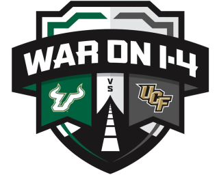 Graphic via USF Athletics