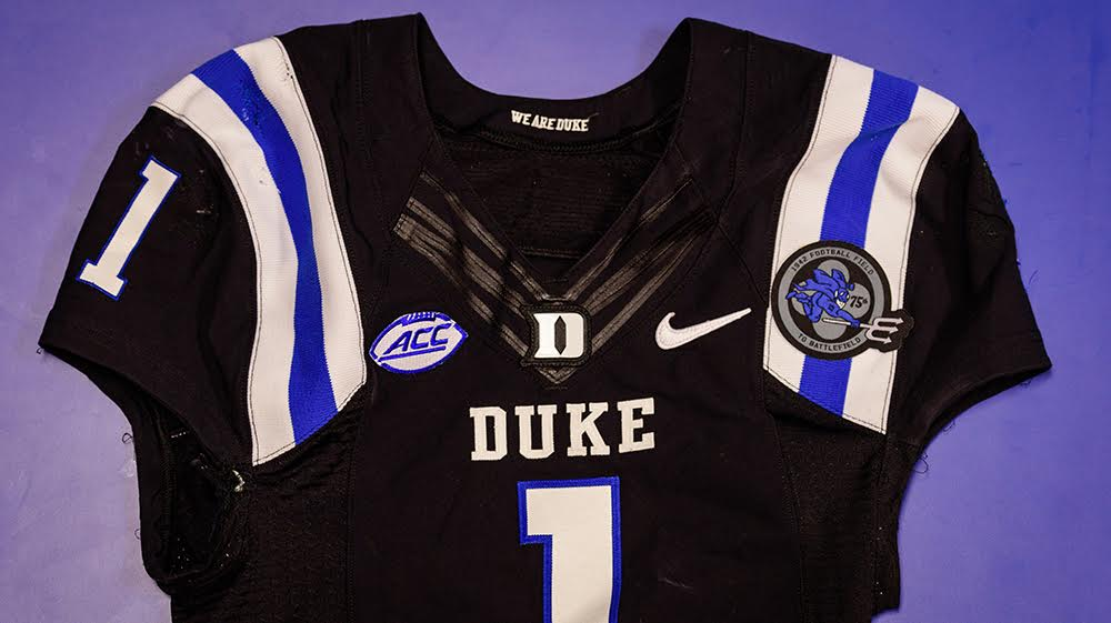 duke-uniform