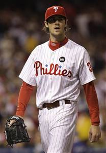 Thumbnail image for hamels_cole_091022.jpg