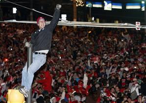 Phillies-Fans.jpg