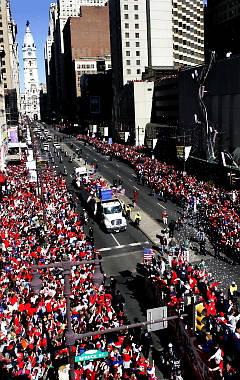 philliesparade.jpg