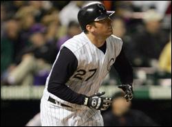 MLB_atkins.jpg