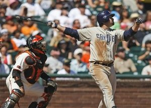 Thumbnail image for adrian gonzalez.jpg