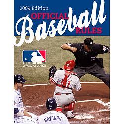 Baseball rule book.jpg