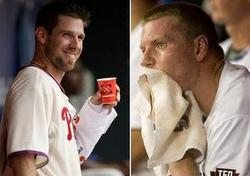 Thumbnail image for Thumbnail image for cliff lee and roy halladay.JPG