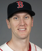 Thumbnail image for Jason Bay headshot.jpg