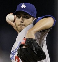Thumbnail image for jon garland dodgers.jpg