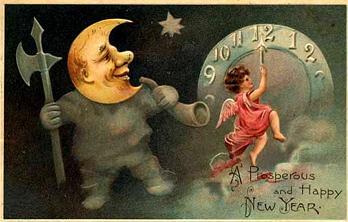 Vintage New Year.jpg