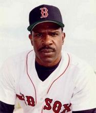 Dawson Red Sox.jpg