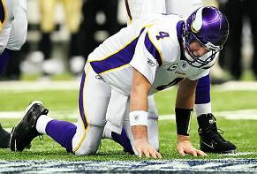 Favre knees.jpg