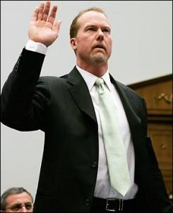 McGwire oath.jpg