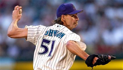 Randy Johnson Dbacks.jpg