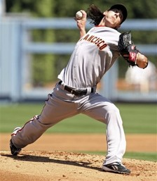 Thumbnail image for tim lincecum cy young.jpg