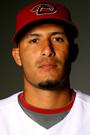Felipe Lopez headshot.jpg