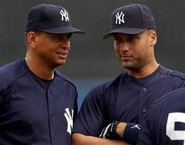 A-Rod and Jeter.jpg