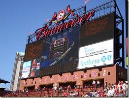 Busch stadium scoreboard.jpg