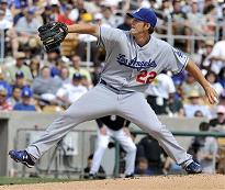 Clayton Kershaw stretch.jpg