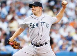 MLB_washburn.jpg