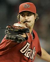 mustacheguy.jpg