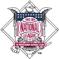 National League logo.jpg