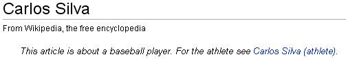 Silva wiki.bmp.jpg
