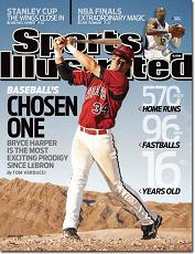 Bryce Harper cover small.jpg