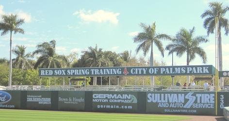 City of Palms Park.jpg
