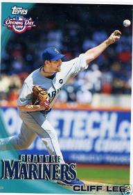 Cliff Lee card.png