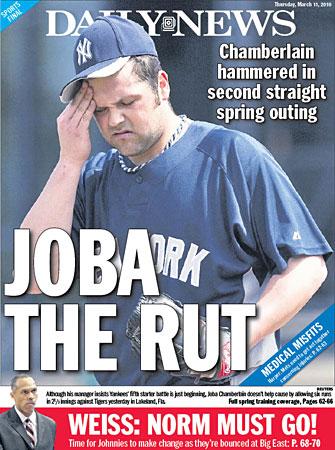 Joba NYP cover.jpg