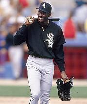 Jordan baseball.jpg